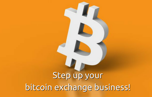 Signaux de trading cryptocurrency
