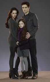 Image result for vivideditions twilight