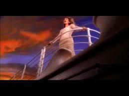 celine heart will go on (titanic)mp3 download | gistwheel