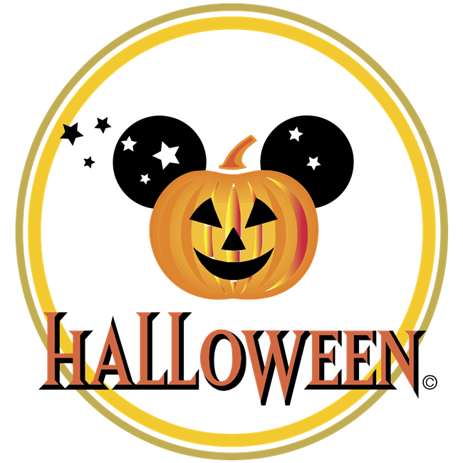 Latest Happy Halloween Logo Pictures 2018 For English Language Halloween2018 Halloween Halloweencos Disney Halloween Happy Halloween Pictures Halloween Logo