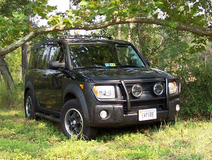 honda element owners club forum view single post i. Black Bedroom Furniture Sets. Home Design Ideas