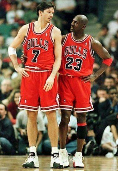 0e9c2b394fc5 Toni Kukoc   MJ Bulls Basketball