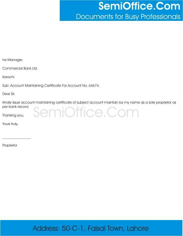 Sample letter bank for closing current account how why accounta sample letter bank close account request for statement excel format stabnet spiritdancerdesigns Images