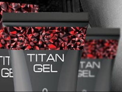 titan gel u apotekama titan gel србија pinterest