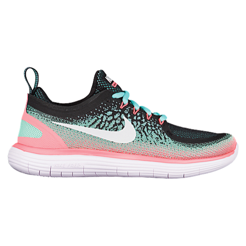 the best attitude 689c8 37202 Nike Free RN Distance 2 - Women s
