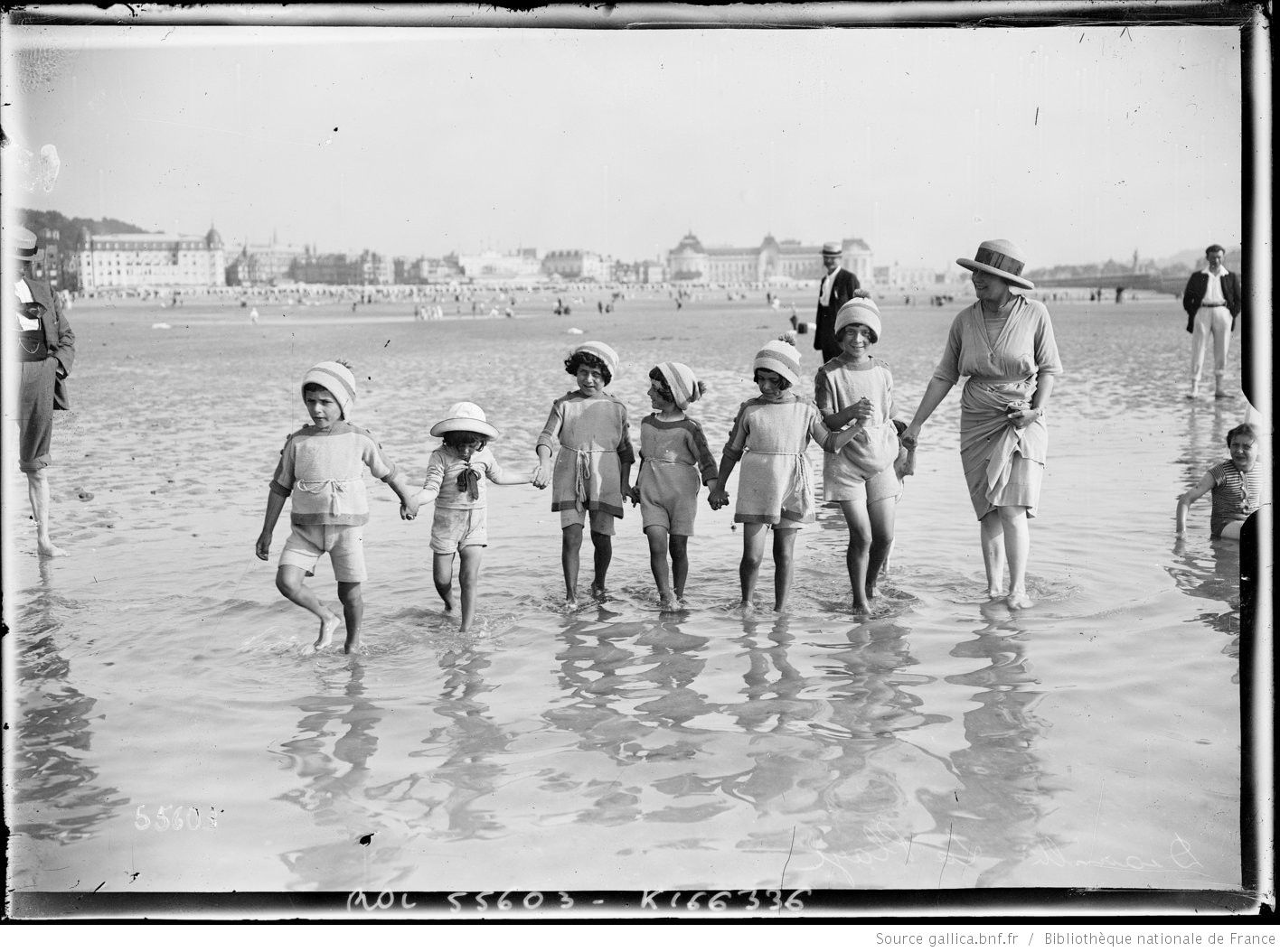 Image result for Deauville old pictures