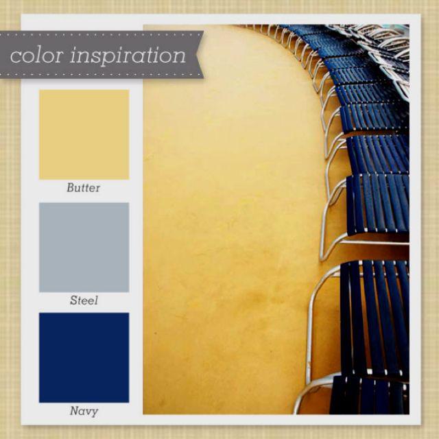 Color palate   Blog - inspiracje   Pinterest   Color palate, Color ...