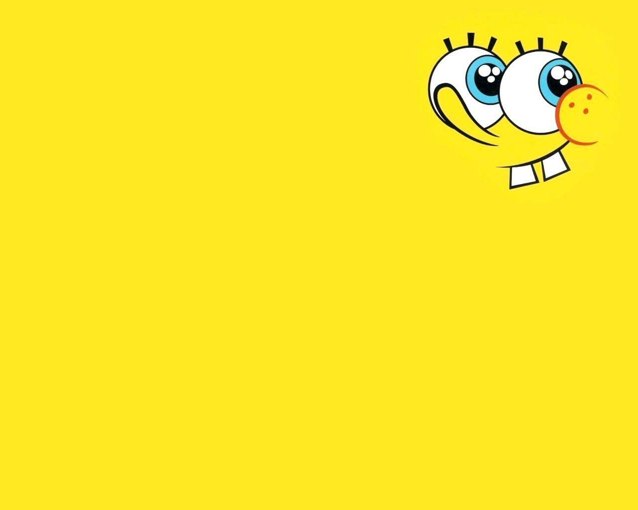 Pin By Siti Harlina On Yellow Spongebob Wallpaper Spongebob Background Doraemon Wallpapers