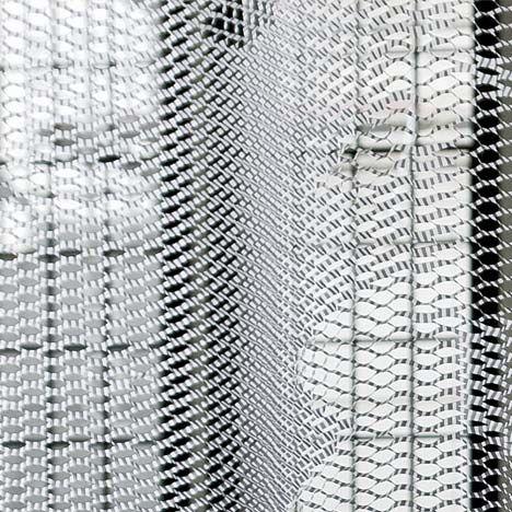 laser curtain material curtain menzilperde net. Black Bedroom Furniture Sets. Home Design Ideas