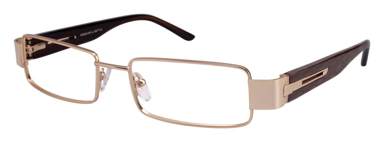 XXL Hurricane Eyeglasses | Daddy\'s accessories | Pinterest ...