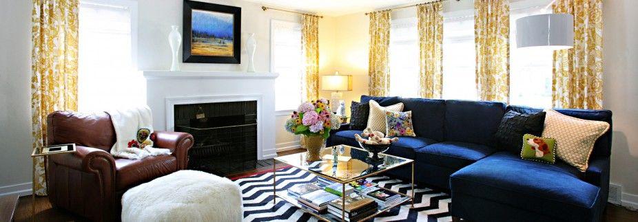 interior designers dayton ohio vintage scout home design