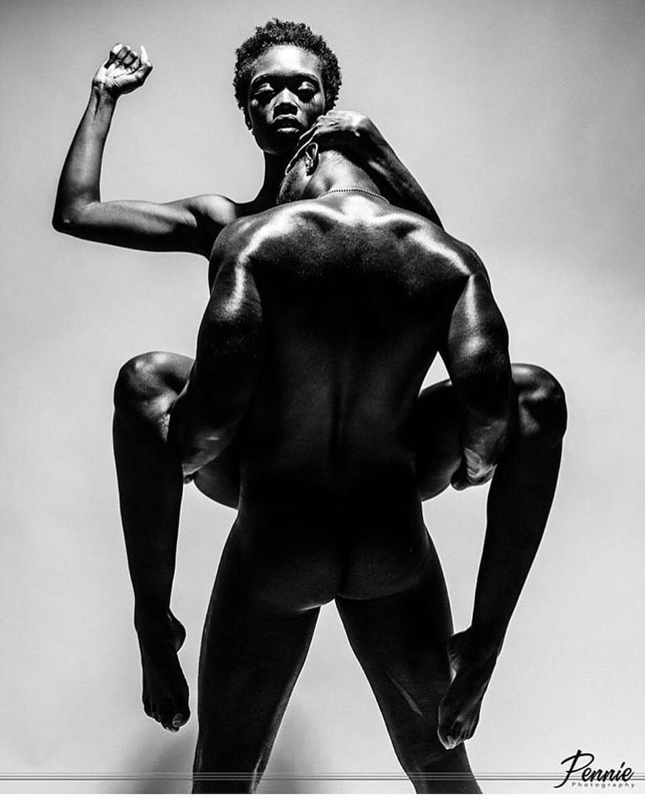 war on black people pt.5 : sex | birth, black people and black