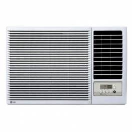 Window Ac Price Range Rs 10000 To Rs 15000 Window Ac Price 10k To 15k Window Air Conditioner Best Window Air Conditioner Floor Standing Air Conditioner