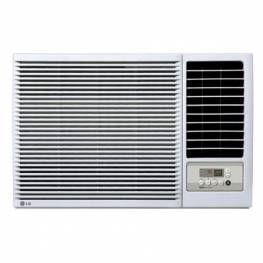 Window AC Price Range Rs  10000 to Rs 15000 | Window AC Price 10k to