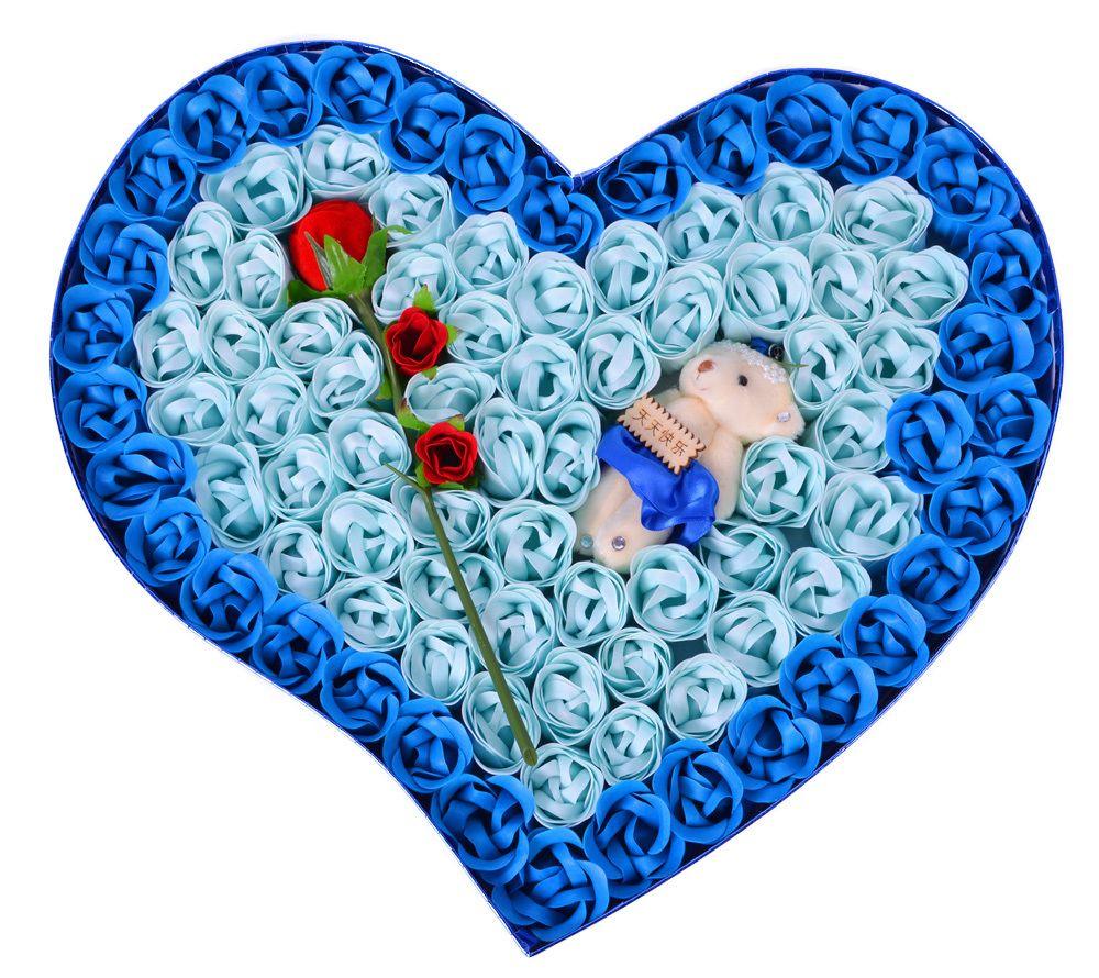 HappyValentinesDay #GiftforGirlfriend #HDWallpapers #Love | Love ...