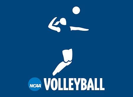 Volleyball To The Face Women S Volleyball To Face Umass Boston In Ncaa Tournament Mit Ncaa Tournament Women Volleyball Usa Volleyball
