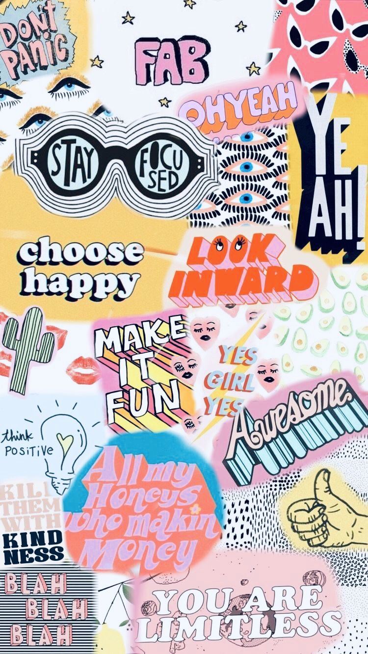 Pin By Alayna Gumpman On Wallpaper Collage Background Iphone Wallpaper Vsco Iphone Wallpaper