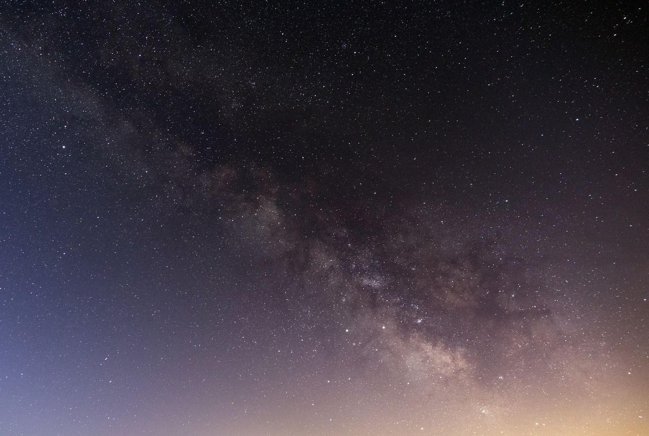 Free Stock Photo Of The Milky Way Galaxy Thanks To Free Nature Stock Iphone Photography Best Iphone Deals Iphone Comparison
