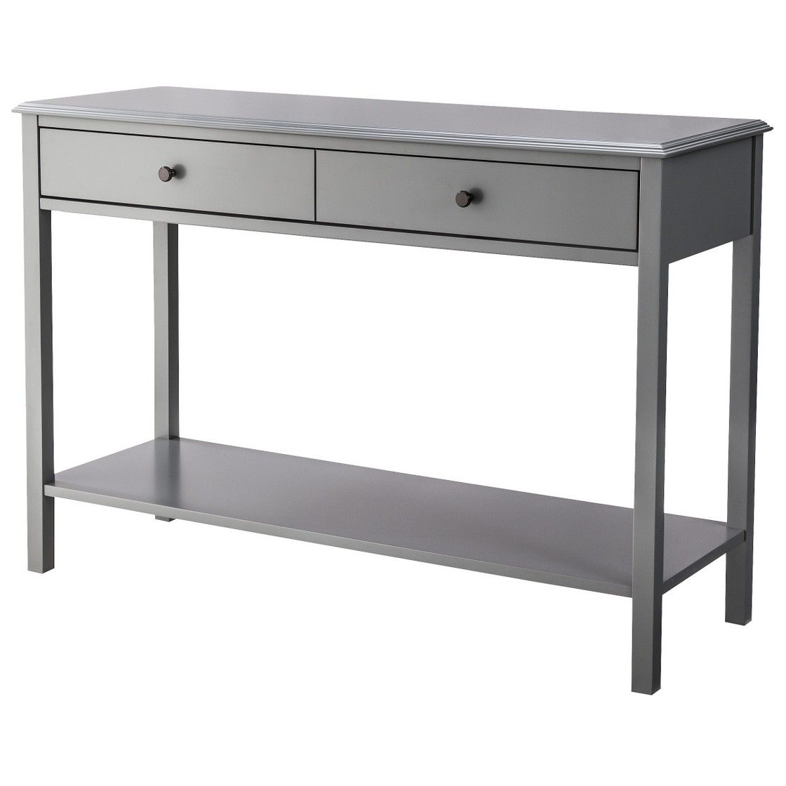 Threshold� Windham Console Table