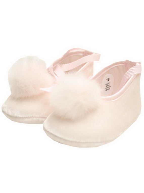 Shoes | Baby dior, Baby shoes newborn