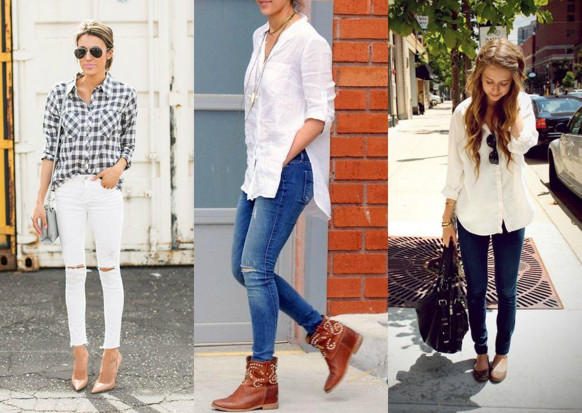Bad Closet Day: o que usar quando não temos nada pra vestir - Moda it