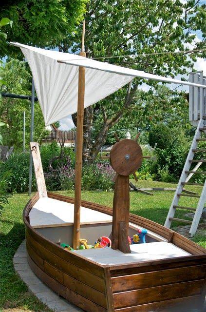 sandspielen mal anders backyard outdoor projects outdoor. Black Bedroom Furniture Sets. Home Design Ideas