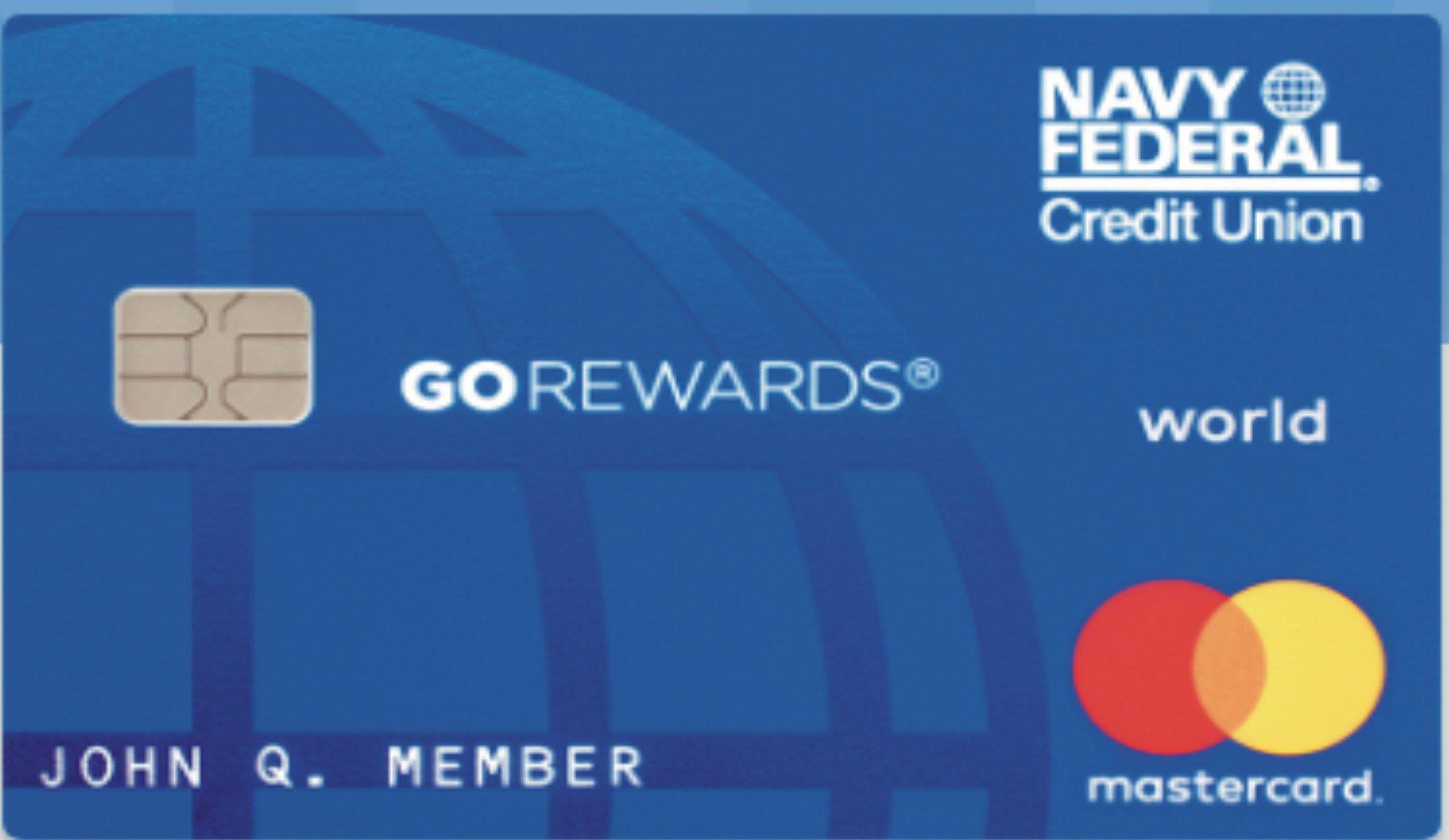Www Firstsavingscc Com Accept Rewards Credit Cards Travel