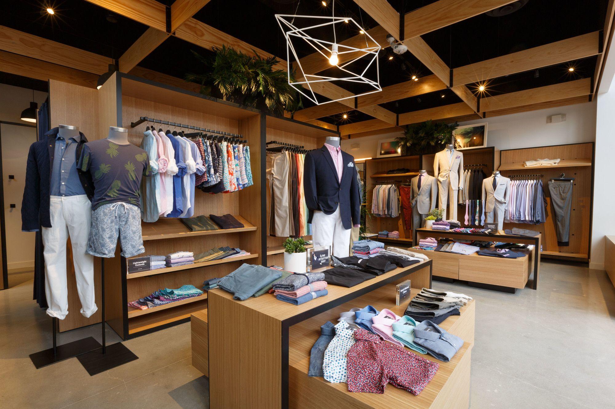 c023a8f3b47a5 Pin by A+Y Architects (D|F design) on INSPIRATION IDEA -- Store ...