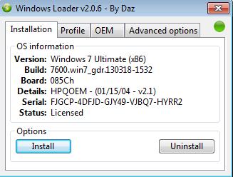 Activator Win 7 Ultimate Activator Win 7 Ultimate 64 Bit Activator Win7 Activator Windows 7 Activator Windows 7 64 Bit Activator Windows 7 Professional Ac