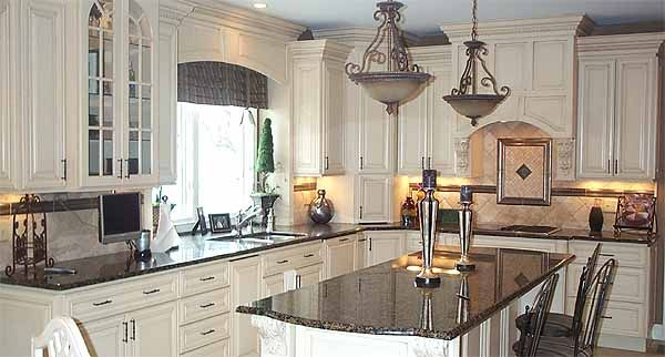 18 Amazing Kitchen Remodeling Pittsburgh Ideas Photograph