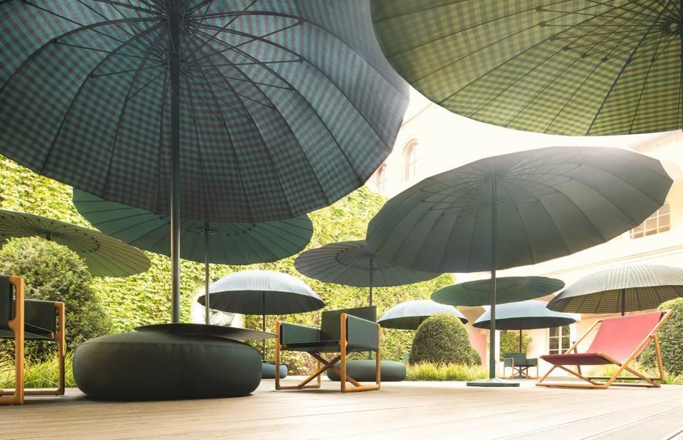 Accessori Ombrelloni Da Giardino.Ombrelloni Da Giardino Furniture Ombrellone Progettazione Di