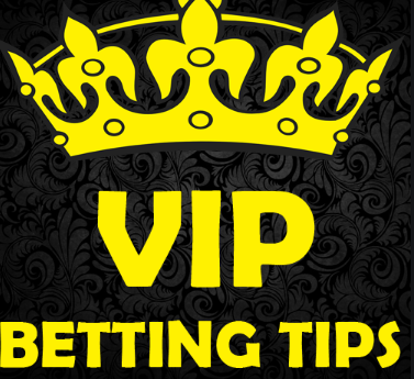 Pin On Sure Bet Predictions