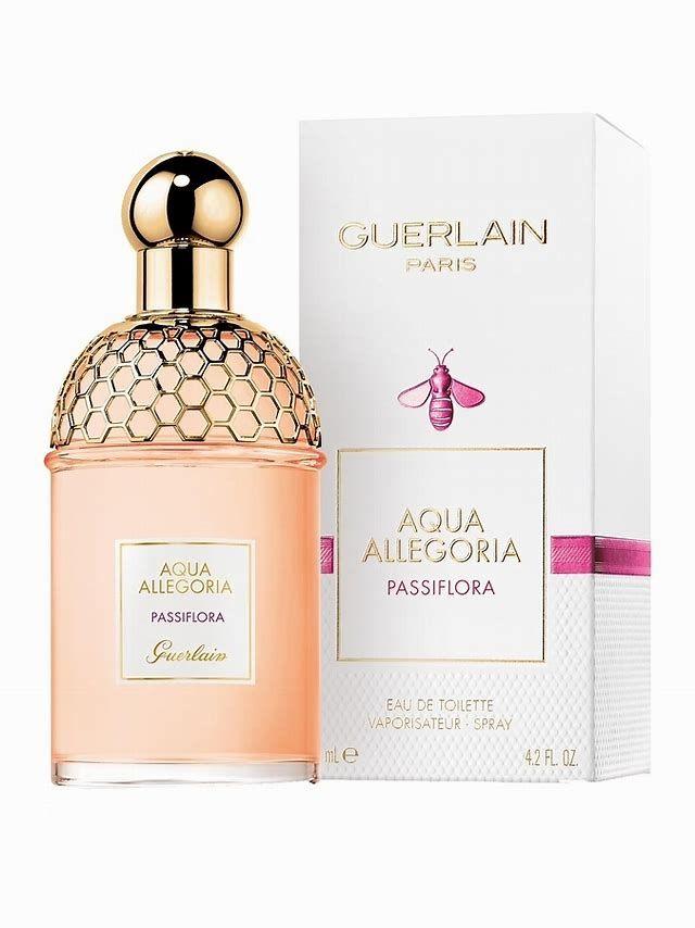 PassionParfum Passiflora Fruit La GuerlainYlang De tsChrQd
