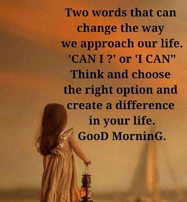 150 Unique Good Morning Quotes and Wishes Good morning