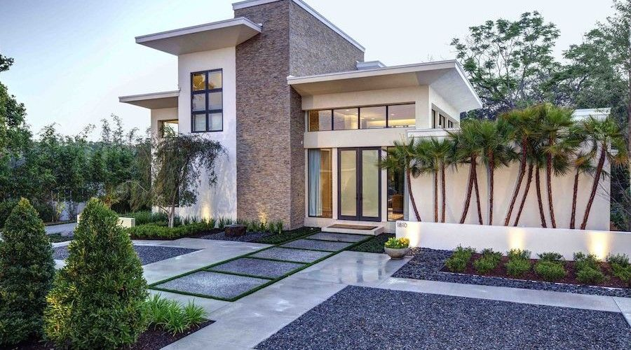 Pathways Walkways And Patios Hardscape Design Ideas For Your