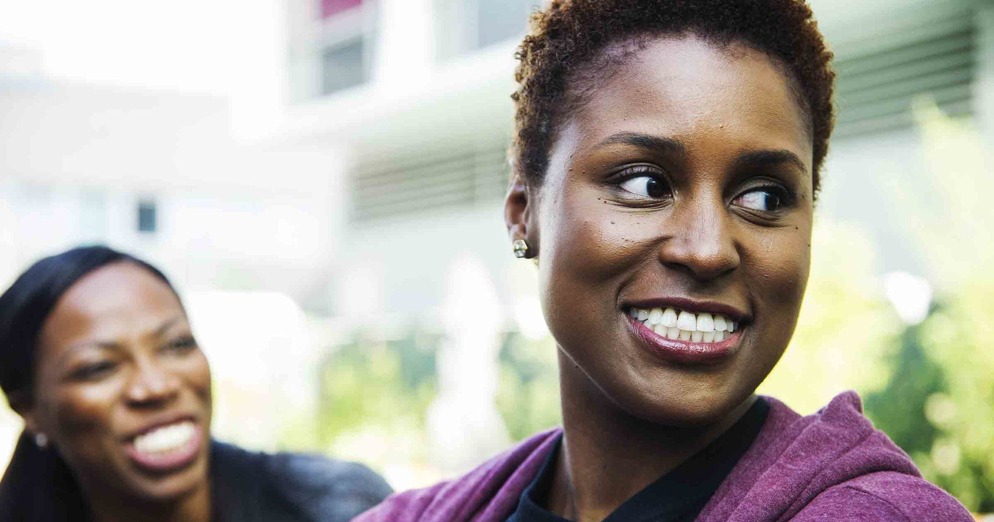 Issa Rae on How She Wrote That Rap: In this interview with WIRED https://t.co/nK6Cp818rU #Culture #Underwire https://t.co/W1FWrXGArR