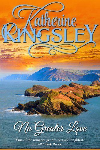 No Greater Love: The Pascal Trilogy - Book 1 by Katherine Kingsley, http://www.amazon.com/dp/B00G3UXO90/ref=cm_sw_r_pi_dp_4joPsb1Q6YAAA