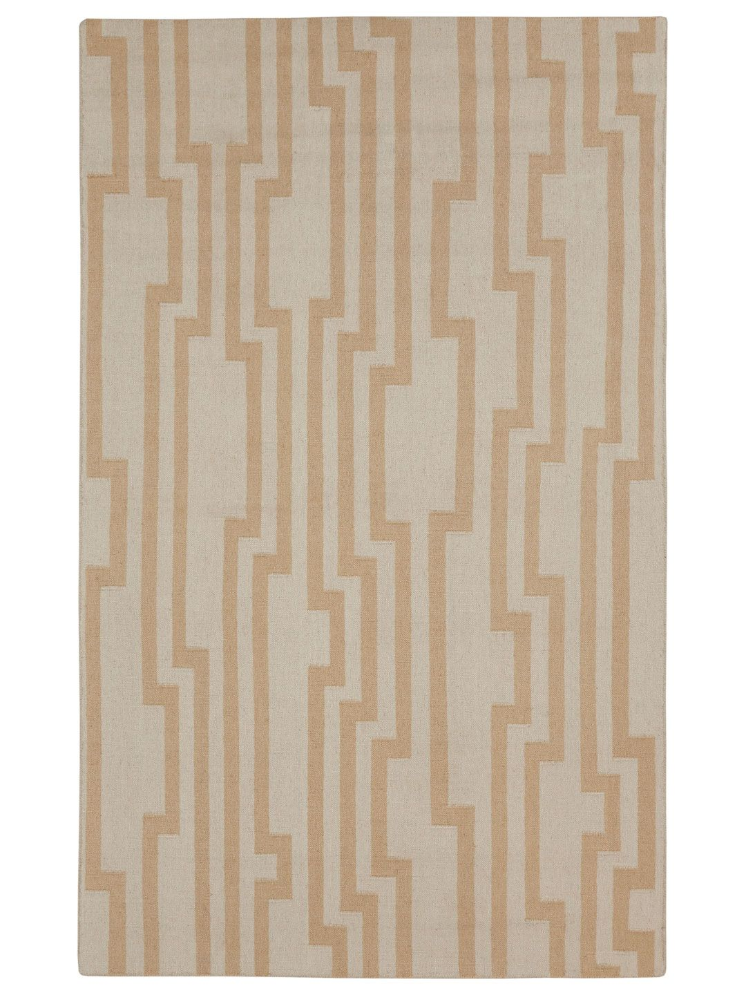 Market Place Handwoven Rug Area rugs, Wool area rugs