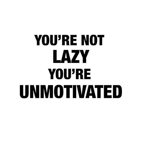 WEBSTA @kayla_itsines Dont ever call yourself LAZY. You