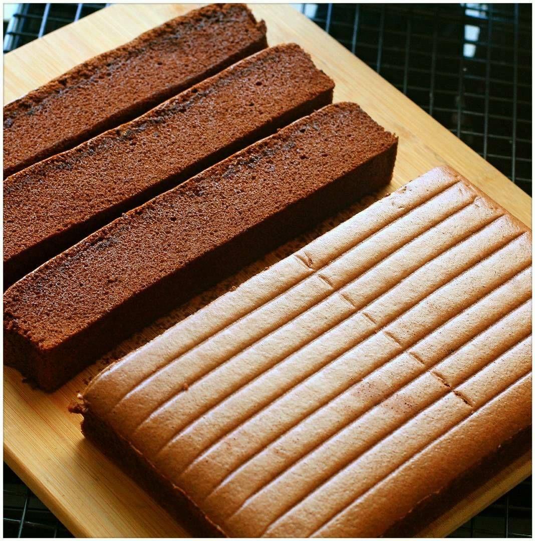 Resep Ogura Chocolate Lembuttt Moist Lumer Oleh Tintin Rayner Resep Resep Makanan Penutup Kue Mangkok Resep