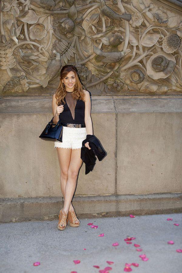 prada ostrich leather wallet - Prada Saffiano mini - Google Search | Prada Mini Crossbady Bag ...
