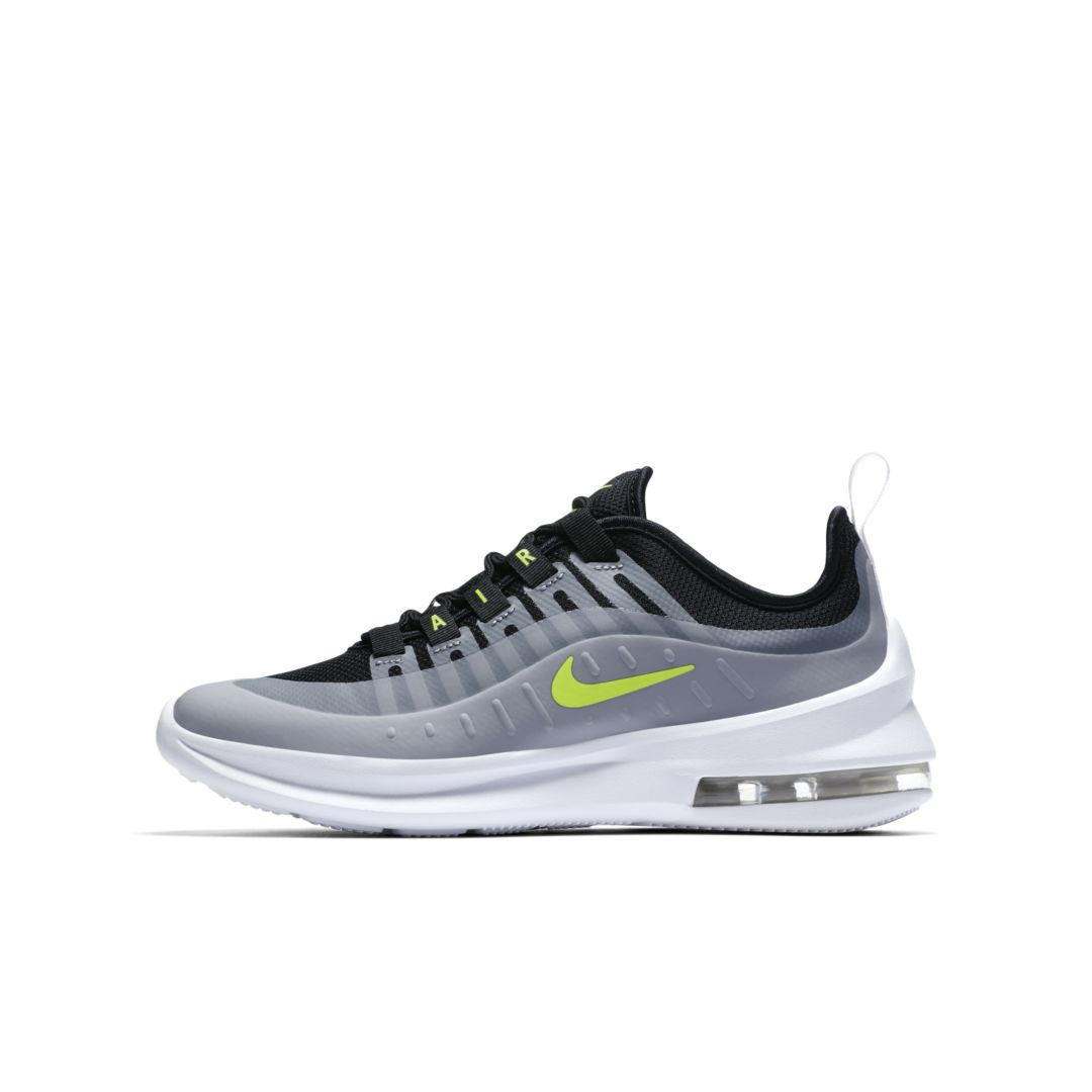 Max Air Max Axis 2019Nike Big Shoe Kids' In sroQhdtxCB