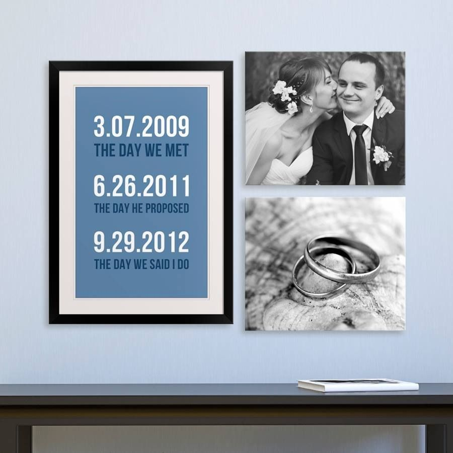 This is a neat idea couple stuff pinterest southern weddings