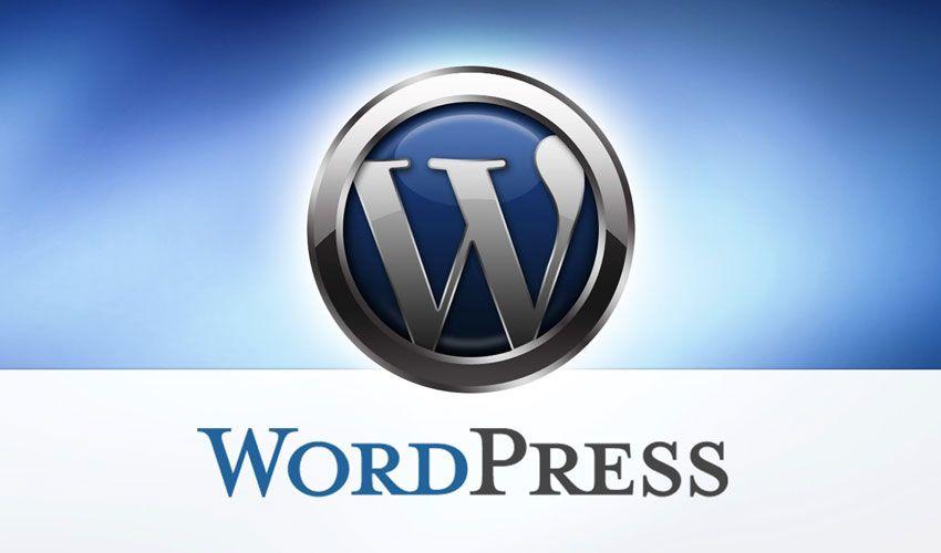 Quality Control, sistema de Wordpress para gestión de tickets | Tema ...
