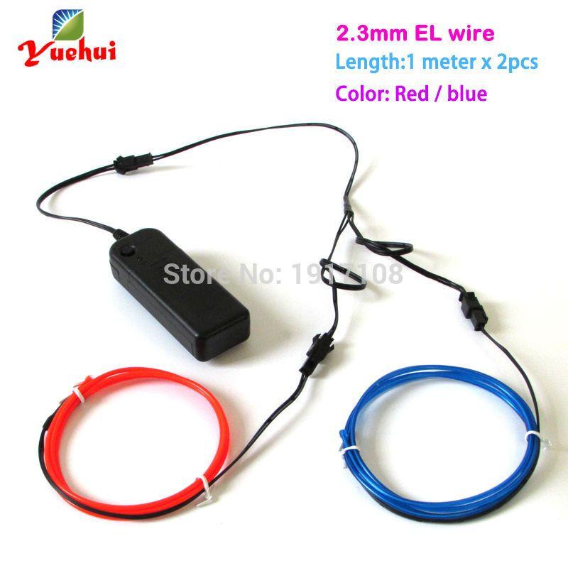 http://www.fiberopticlighting.co.za | electroluminescent wire ...