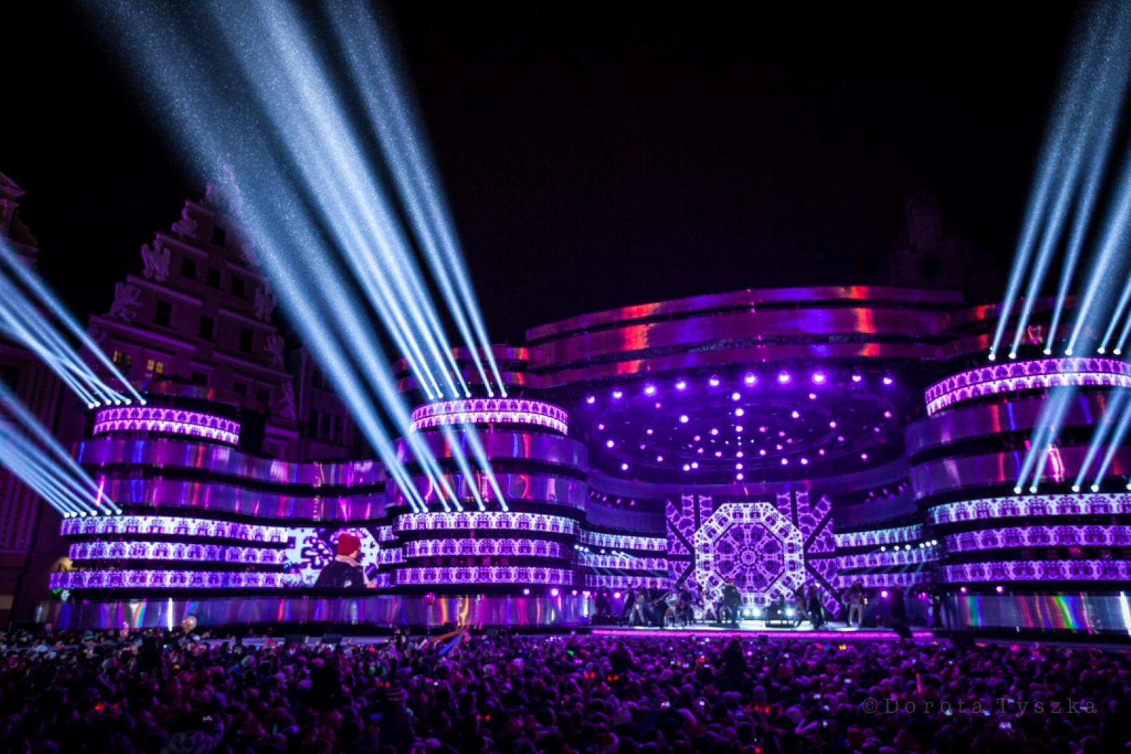 Aram Nye Poland Png Png Image 1619 1080 Pixels Scaled 85 Stage Lighting Design Concert Stage Design Stage Set Design