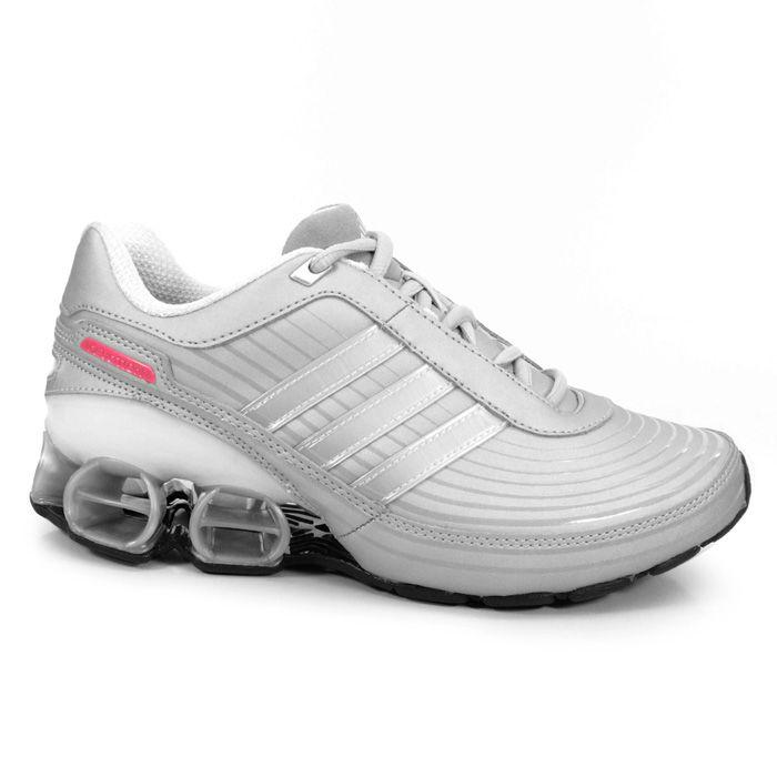 65f8c69e03f Tênis Feminino Devotion PB 3 W Adidas
