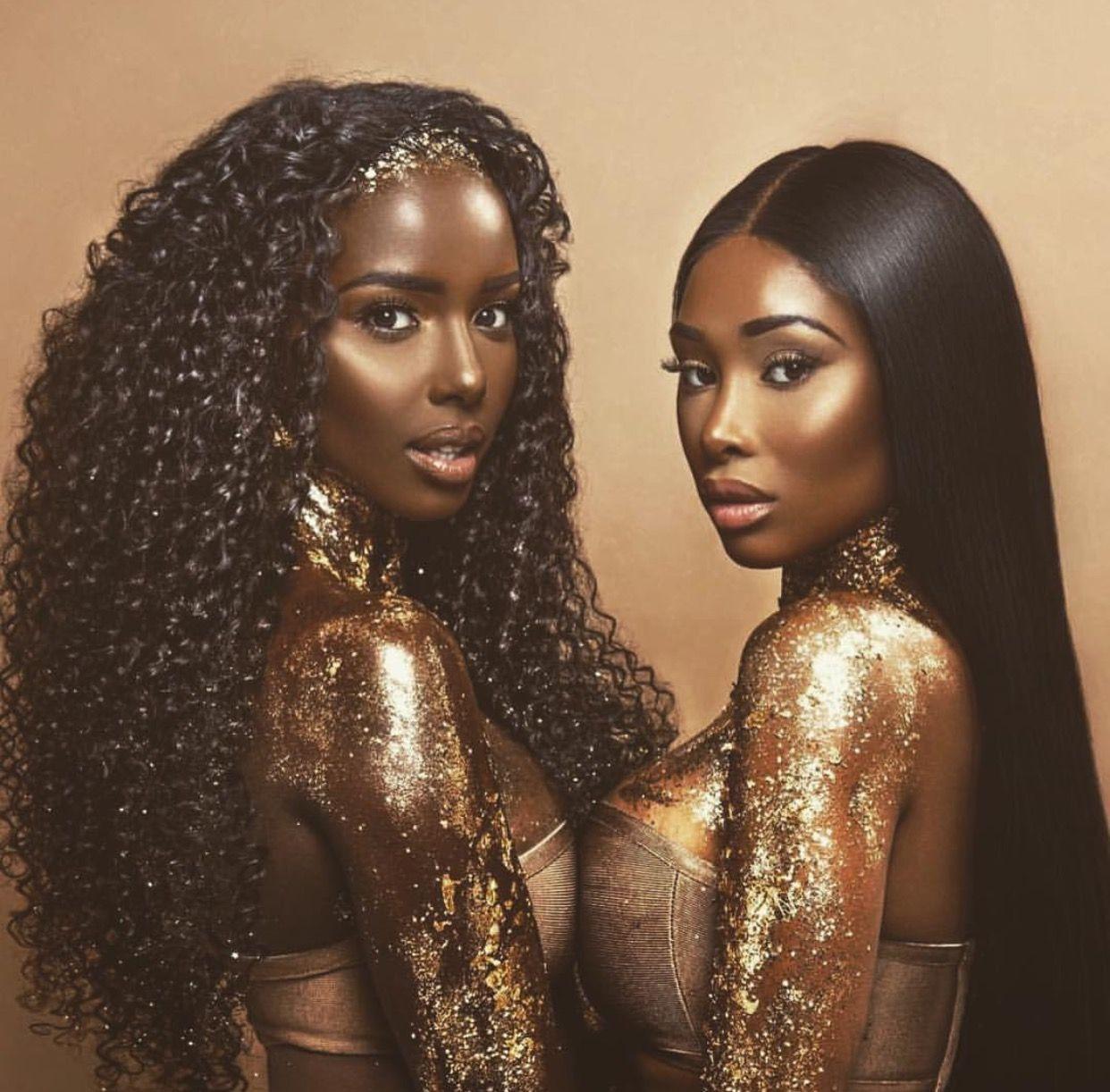 braids … | pinteres…