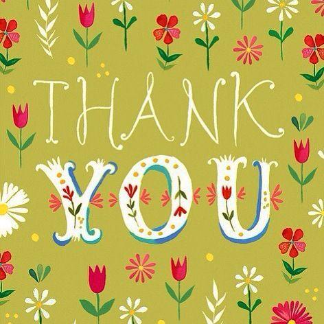 A todos os meus amigos obrigada, hoje r sempre!!!!