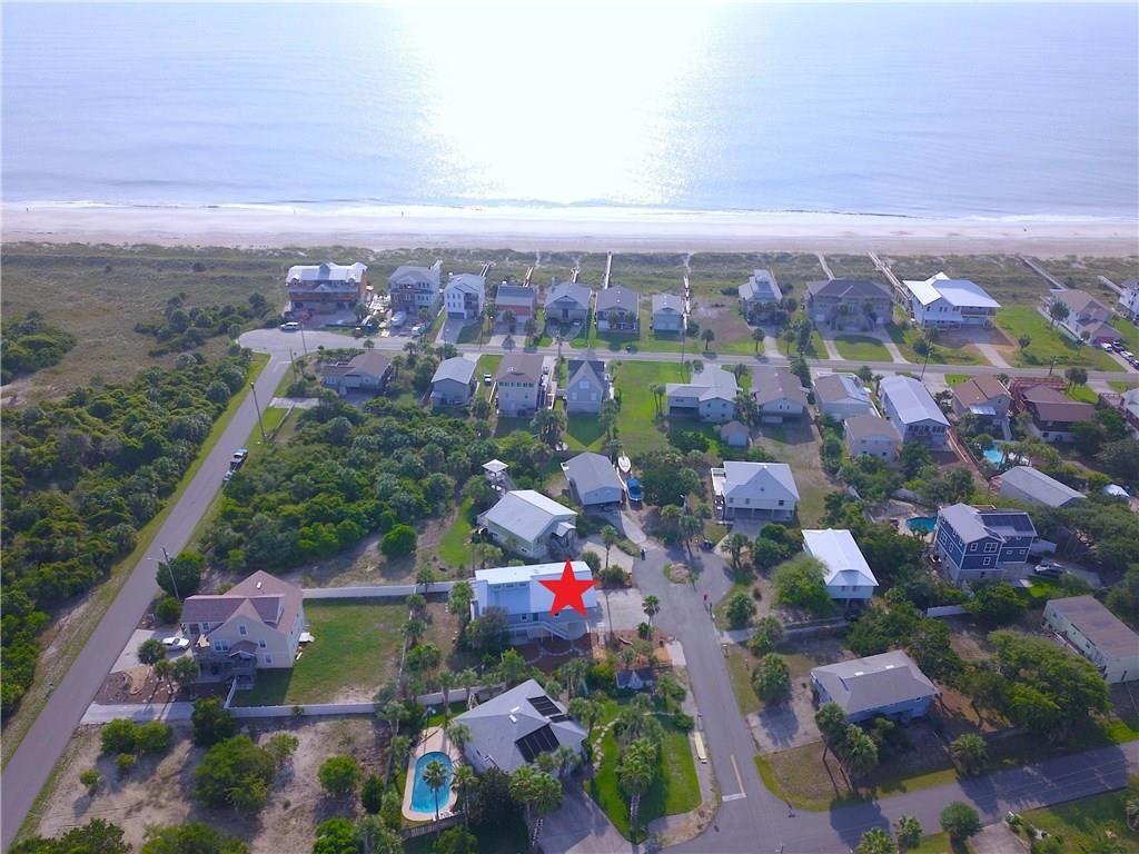 Featured Listing in Fernandina Beach, FL Fernandina